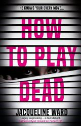 How To Play Dead Book PDF