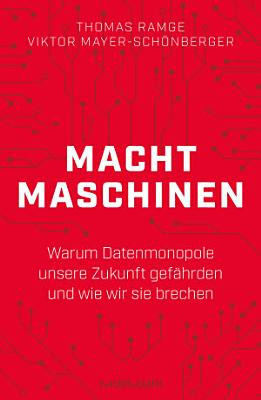 Machtmaschinen PDF