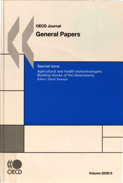 OECD Journal PDF