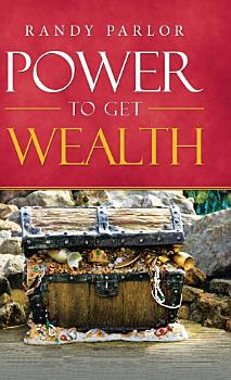 POWER TO GET WEALTH PDF
