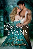 A Dream of Redemption PDF