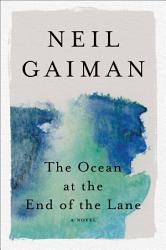 The Ocean At The End Of The Lane Book PDF