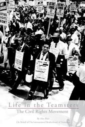 Life In the Teamsters: The Civil Rights Movement
