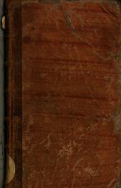 Honny soit qui mal y pense, ou Histoires des filles cèlèbres du dix-huitième siècle... (par J. A. Jullien)