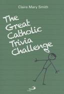 The Great Catholic Trivia Challenge