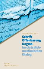 Schrift   Offenbarung   Dogma PDF