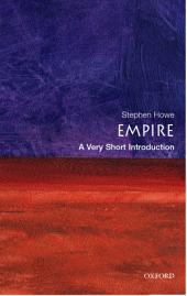 Empire: A Very Short Introduction