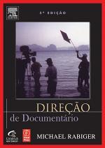 Direcao De Documentrio