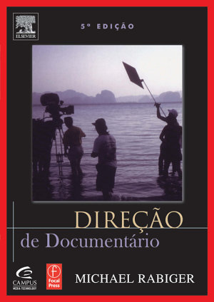 Direcao De Documentrio PDF