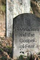 Gnosticism and the Gospel of Fear PDF