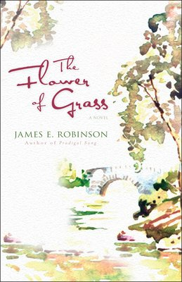 The Flower of Grass PDF
