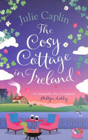 The Cosy Cottage in Ireland