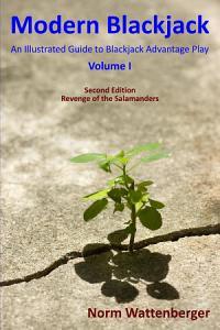 Modern Blackjack Second Edition PDF