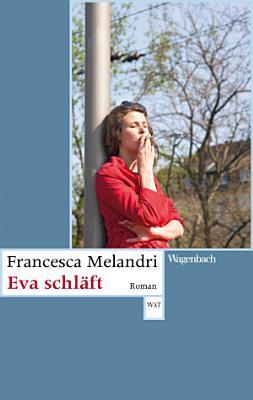 Eva schl  ft PDF