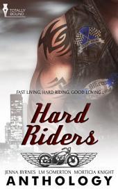 Hard Riders