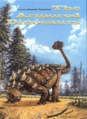The Armored Dinosaurs