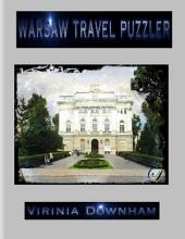 Warsaw Travel Puzzler