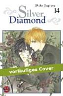 Silver Diamond 14 PDF