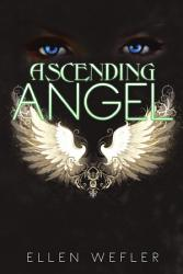 Ascending Angel Book PDF