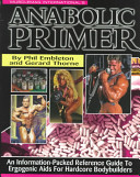 Musclemag International s Anabolic Primer PDF