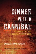 Dinner with a Cannibal PDF