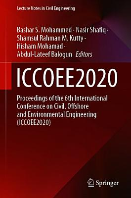 ICCOEE2020