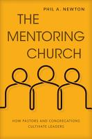 The Mentoring Church PDF