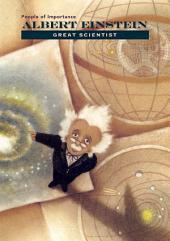 Albert Einstein: Great Scientist