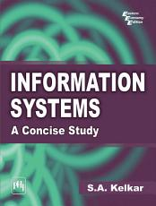 Information Systems PDF
