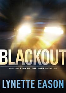 Blackout  Sins of the Past Collection  Book