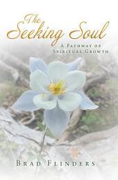 The Seeking Soul: A Pathway of Spiritual Growth