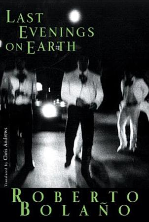 Last Evenings on Earth PDF