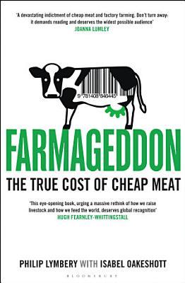 Farmageddon PDF