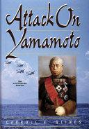 Attack on Yamamoto PDF