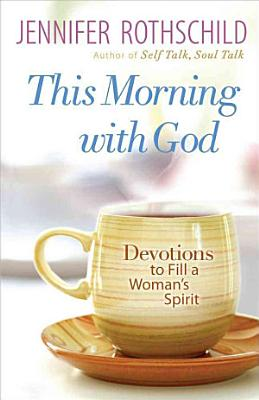 This Morning with God