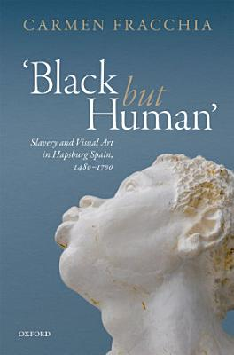 Black but Human  PDF