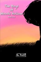 The Boys Of Woods Hollow Book PDF