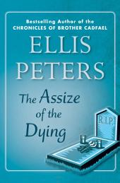 The Assize of the Dying