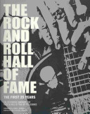 The Rock and Roll Hall of Fame PDF