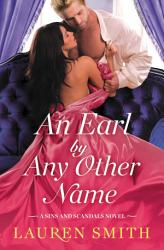 An Earl By Any Other Name Book PDF