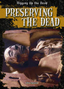 Preserving the Dead