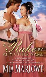 Rake By Any Other Name Book PDF