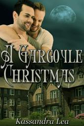 A Gargoyle Christmas