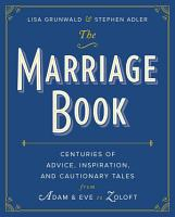 The Marriage Book PDF