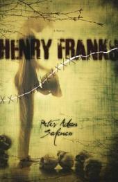 Henry Franks: A Novel