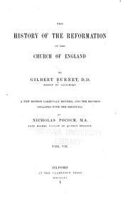 Editors preface. Corrigenda et addenda. Chronological index of records. General index