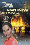 The Girl with the Lightning Brain