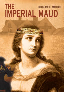 The Imperial Maud