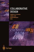 Collaborative Design PDF