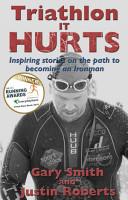 Triathlon   It HURTS PDF